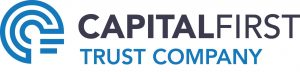 Capital First Trust
