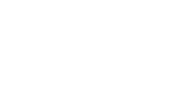 Society of Settlement Planners Retina Logo