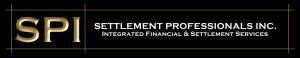 Settlement Professionals Inc.