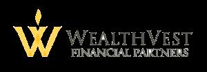 WealthVest