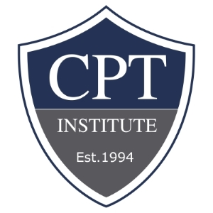 CPT Special Needs Trusts