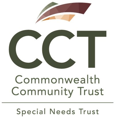 Commonwealth Community Trust