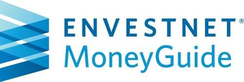 Envestnet MoneyGuide