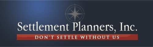 Settlement Planners, Inc.